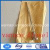 Buon Price Injector F00rj01819 Bosch Common Rail Control Valve per Diesel Engine