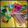 Seal posteriore Bags per Food Packaging