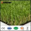 hierba artificial del césped de interior barato de 40m m que ajardina