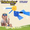 Jeu de table d'animaux jouet pour enfants de jouer de nouveaux services de garderie