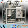 Machine van de Olie van de Kokosnoot van het roestvrij staal de Vacuüm Drogere (COP Reeks)