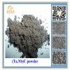 Polvere del carburo del niobio del tantalio per il rivestimento di spruzzo termico di Spraying&Plasma