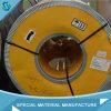 Bobina/correia/tira do aço inoxidável dos Ss 316 da alta qualidade