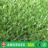 All'aperto corti di tennis ed erba artificiale per il giardino