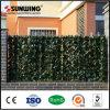 Neue Produkt-Dekor-ökonomische Garten-Zaun-Panels