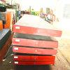 Цена стали стали инструмента 718/1.2738 стальной плиты прессформы JIS Pds-5 пластичное