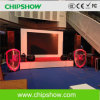 Indicador de diodo emissor de luz interno do indicador video do diodo emissor de luz da cor cheia de Chipshow P3.33