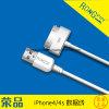 Câble de données original pour l'iPhone 4 4s (RHE-A5-010)