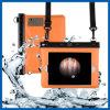 iPad Mini аргументы за Ultraproof Waterproof Pouch