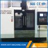 Pequeña Fanuc fresadora portable del CNC de Vmc-850L para la venta
