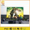 Écran chaud d'affichage à LED De vente pour la publicité commerciale de mur visuel