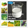Hight Quality Herbicide 2.4-D Amine Salt