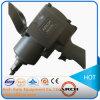 3/4 neumática Air Llave de impacto herramienta de aire con Ce