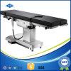 Table en acier inoxydable Table d'exploitation hydraulique électrique de base (HFEOT99C)