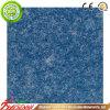 Yisenni especial de nuevo y Moderno de Nueva Colección papel tapiz