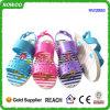 Preiswertes Summer Plastic Sandals Wholesale für Girl (RW29053)
