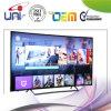 55 OEM de pouce 4k Ultra Curve TV OLED/