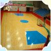 Deportes de interior que suelan/precios de suelo del baloncesto