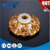 Halter der populären Entwurf ABS Shell-Lampen-E27 und B22