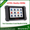 Autel Maxisys MS906 Scanner de diagnostic automobile MS906 plus rapidement la vitesse de Diagnostic