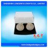 Cufflinks монетки высокого качества Cufflinks