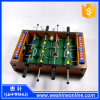 High Quality를 가진 새로운 Table Football/Football/Kickern/Soccer Table/Babyfoot Tournment Men