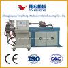 3 CNC van de as de Buigende Machine van /Pipe van de Buis