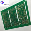 Tg150 Double-Side Placa de circuito impreso sin plomo