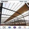 Los grandes almacenes de construcción de la estructura de acero Span