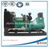 Yuchai Engine 500kw/625kVA Open Type Diesel Generator