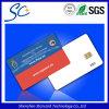 Cartão chave do hotel plástico do padrão de ISO