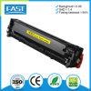 Kompatible Toner-Kassette Ce322A für HP-Farbe Laserjet Cp1525n