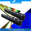 8X10W Quadcolor RGBW 4in1 Rotation DEL Moving Head Beam Bar