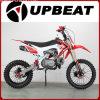 125cc ottimistico Dirt Bike 125cc Pit Bike 125cc Bike
