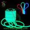Luzes de néon do cabo flexível do diodo emissor de luz do brilho elevado