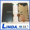 ブラックベリーZ30 LCDアセンブリのための携帯電話LCD