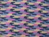 Oxford 600D tissu de polyester d'impression (DS1155 & 1156)