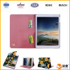 iPad를 위한 높은 Quality Hot Selling Flip Leather Tablet Case