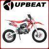 Alta qualità 125cc Pit Bike Yx Dirt Bike