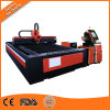 De Prijs van de Scherpe Machine van de Laser van de Vezel van het Blad van het metaal CNC met Maximum, Ipg, Macht Raycus