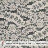 ウェディングドレス(M3461-G)のためのすべての綿織物のレース