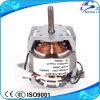 Poderoso CE Aprovado AC Electri Meat Grinder Motor (ML7030)