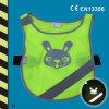 CE En13356 Reflective Vest bonito para Children