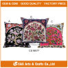 Рекламный дом декоративной Custom печать подушки сиденья
