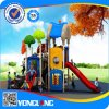Mini Playground per Small Kid Indoor e Outdoor Funny Toy