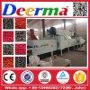Máquina extrusora de PVC Alfombrilla Alfombrilla PVC Línea de extrusión de la línea de producción de la alfombrilla PVC