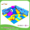 De kleurrijke Blokken van het Spel van de Jonge geitjes van Kindgarten van de Veiligheid Zachte voor Verkoop