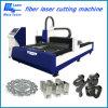 De Scherpe Machine van uitstekende kwaliteit van de Laser voor het Materiaal van het Metaal
