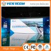 Comitato dell'interno della visualizzazione elettronica dell'affitto LED per fare pubblicità