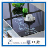 테이블 Toptempered Glass 또는 Toughened Glass/Furniture Glass/Safety Glass